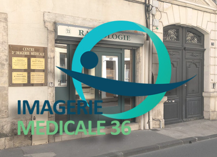 cab-radiologie-ledru-rollin-chateauroux-imagerie-medicale36