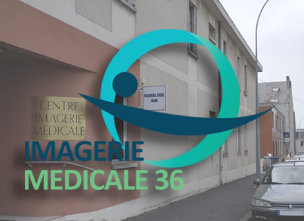irm36-paul-accolas-chateauroux-imagerie-medicale36